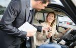 Советы автолюбителям: что нужно заменить при покупке поддержанного авто