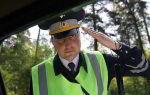 Что отвечать на провокационные вопросы инспектора гибдд?