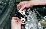 Как нужно и ненужно экономить автомобильное топливо — специалист