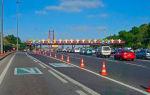 Как избежать штрафов: правила дорожного движения в разных странах мира