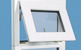 Проблема запотевших стекол уже давно решена