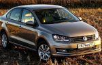 Топ 10 автомобилей стоимостью до 1.5 миллиона рублей, которые стоит покупать
