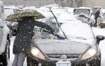 Почему обязательно нужно проветривать авто перед поездкой