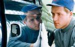 7 закономерных поломок подержанного авто