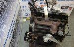 Как и можно ли найти качественный ремонт двигателей?
