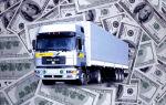 Новая «схема» мошенников на дорогах грозит водителям грузовиков и фур