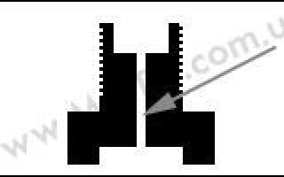 Регулировка карбюратора мопеда альфа 110
