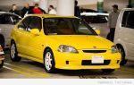 Топ-5. самые продаваемые автомобили в мире