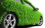 Электромобили могут стать причиной обвала цен на нефть