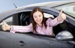 Устранение сколов на автомобиле: пошаговая инструкция
