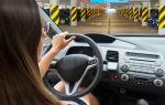 Примеры того, как нужно бороться с водителями, которые не умеют парковаться (фото)