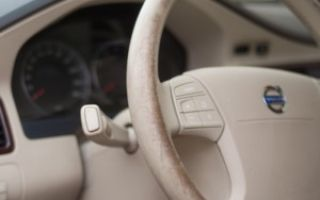 5 признаков автомобиля, который был в аварии