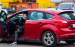 Можно ли ездить на «холостых» в автомобилях с мкп