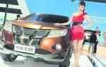 5 китайских автомобилей, которые не уступают европейским