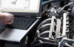 8 советов, как правильно ухаживать за автомобилем?