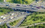 Странные правила дорожного движения со всего мира