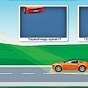 Статистика выявила скорость автомобиля, которая является роковой для водителей