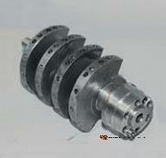Устройство и ремонт двигателя ОКА 11113