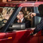 Какими способами мошенники обманывают водителей?