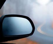 Как уменьшить влажность внутри автомобиля. Следуйте этим советам, чтобы окна не запотевали