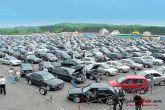 Как правильно выбрать автомобиль б.у.?