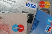 ТОП самых популярных схем мошенничества на СТО