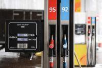 Что будет, если залить в бензиновую машину дизель, а в дизельную бензин?