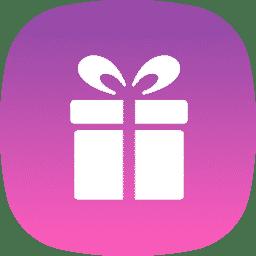 9 идей подарков автомобилисту