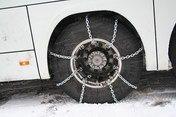 Памятка для водителей о сезонной замене резины, чего делать точно не стоит