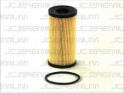 Как снять масляный фильтр приводным ремнем?