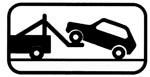 При каких условиях ГИБДД может эвакуировать ваш авто