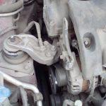 Можно ли самостоятельно провести замену ремня генератора?