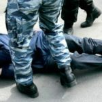 Как выиграть суд у полиции за их неправомерные действия?