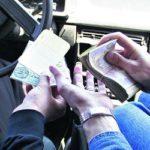 Покупка автомобиля: как не попасться на удочку мошенников?