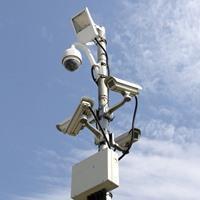 Как из-за дорожных камер не заработать штраф?