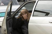 Что делать, если отказали тормоза?