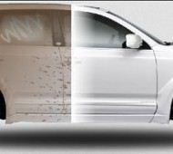 Какие ошибки на мойке убивают машину?