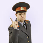 Что сказать инспектору, чтобы он отпустил без штрафа, даже если вы нарушили?